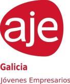 logo-aje-galicia