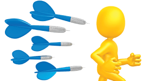 147_Retargeting-Reconnecting-With-Customers