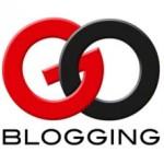 go_blogging-150x150