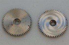 ratchet-wheel-comparison