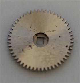 ratchet-wheel-before