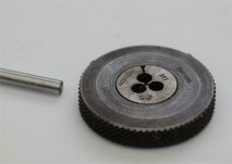 screw-1