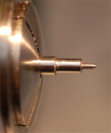 mini-screws-2