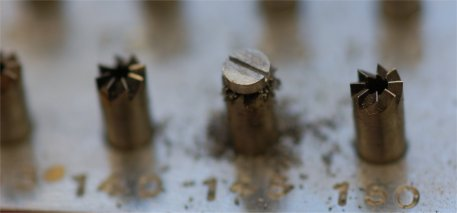 mini-screws-4