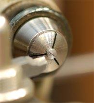 mini-screws-6