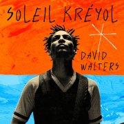 df19c0cd-soleil-kreyol-david-walters