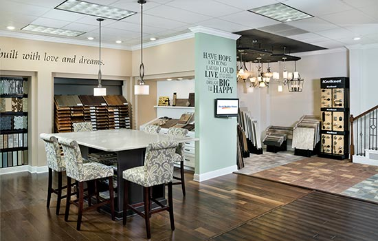 gehan home design center options : brightchat.co