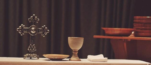 communion1