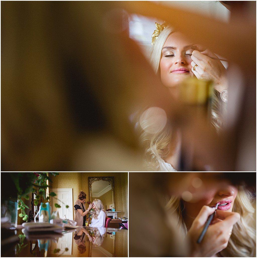 Wedding - Alex & Andrew_2594