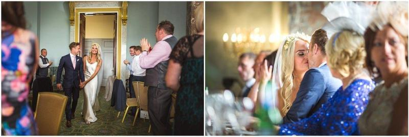 Wedding - Alex & Andrew_2617
