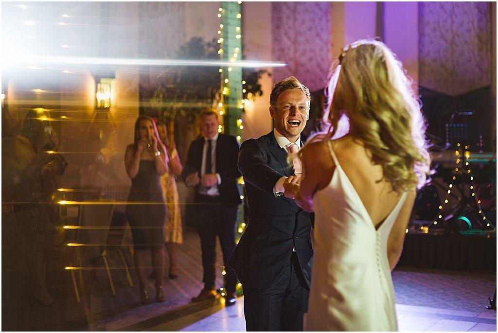 Wedding - Alex & Andrew_2624