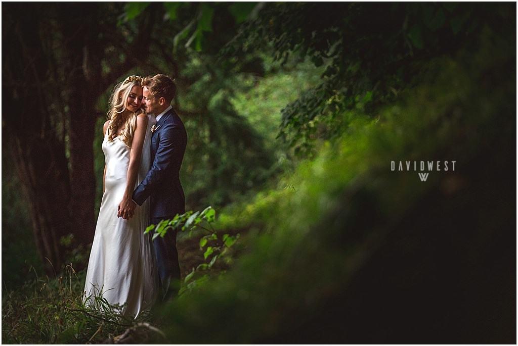 Wedding - Alex & Andrew_2625