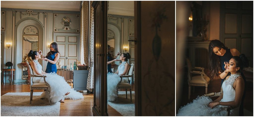 Destination Wedding photographer - French wedding_2838