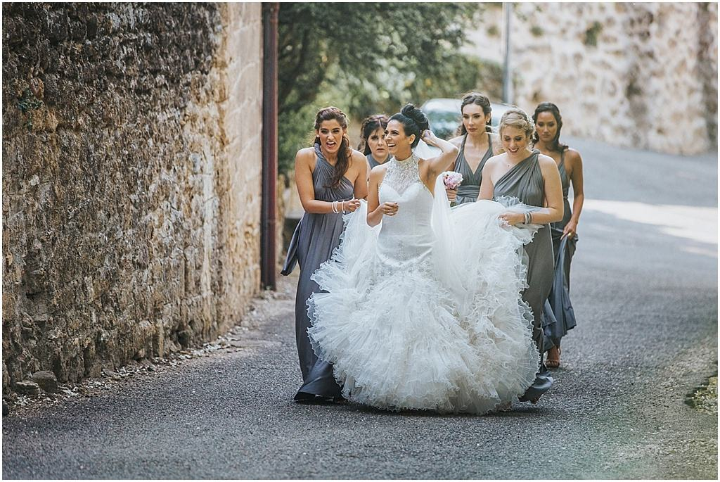 Destination Wedding photographer - French wedding_2856