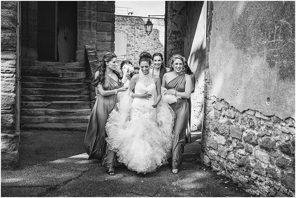 Destination Wedding photographer - French wedding_2858