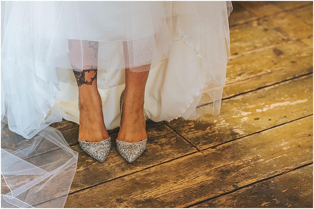 tipi-wedding-uk-photographer_3136
