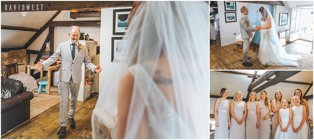 tipi-wedding-uk-photographer_3137