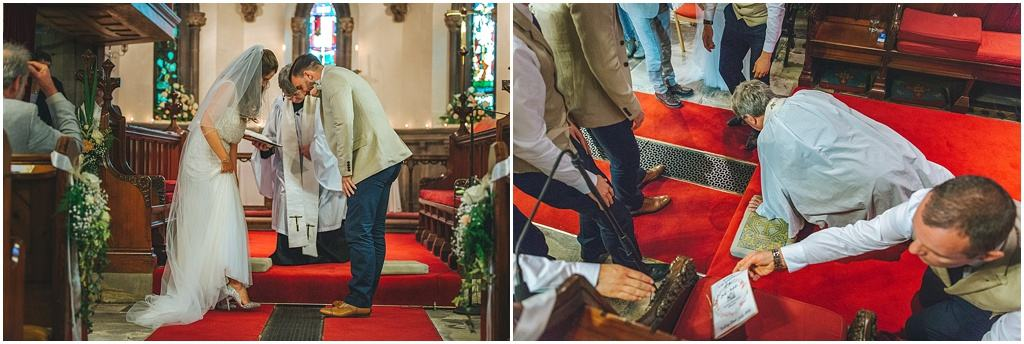 tipi-wedding-uk-photographer_3142