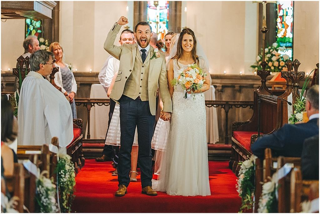 tipi-wedding-uk-photographer_3143