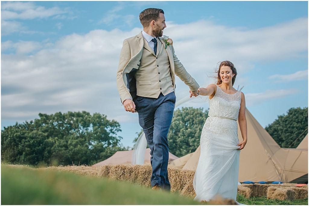 tipi-wedding-uk-photographer_3155