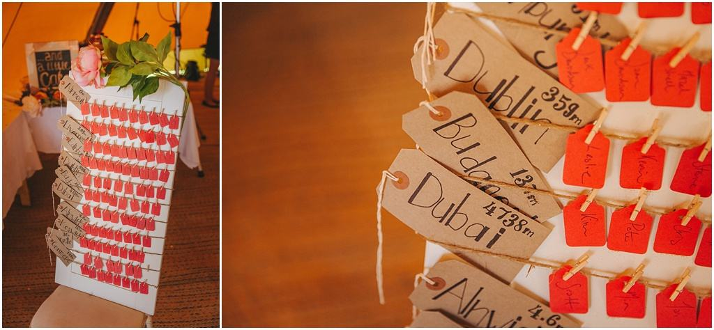 tipi-wedding-uk-photographer_3163