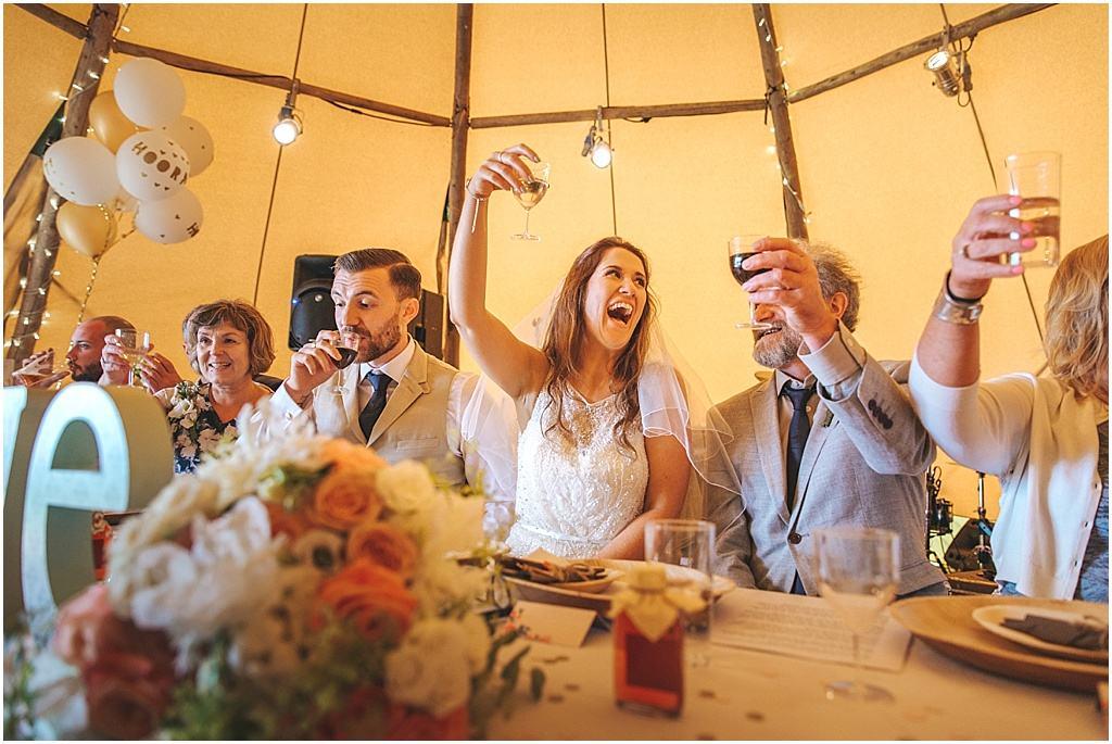tipi-wedding-uk-photographer_3167