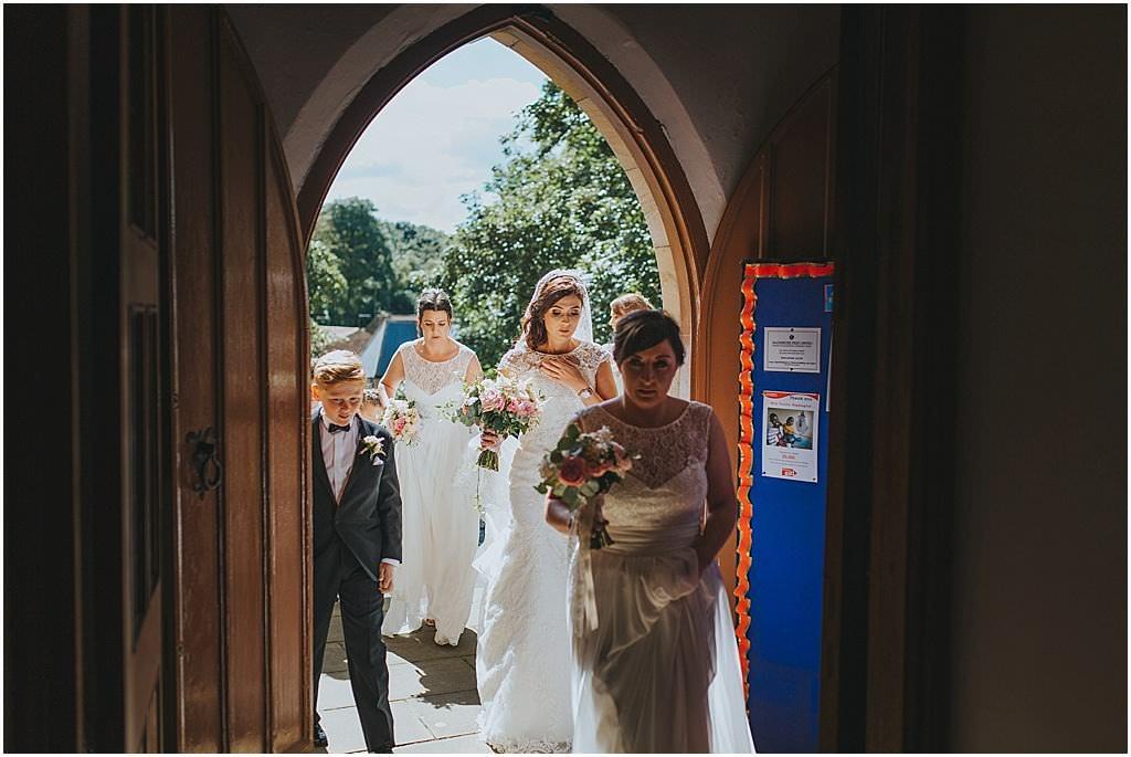 lambton-castle-wedding_3201