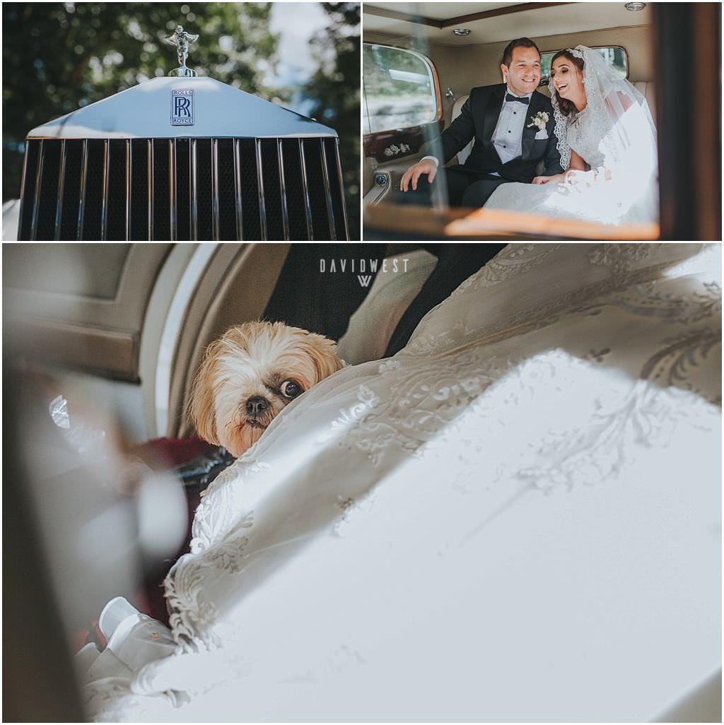 lambton-castle-wedding_3211