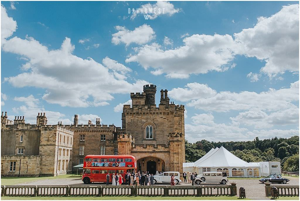 lambton-castle-wedding_3215