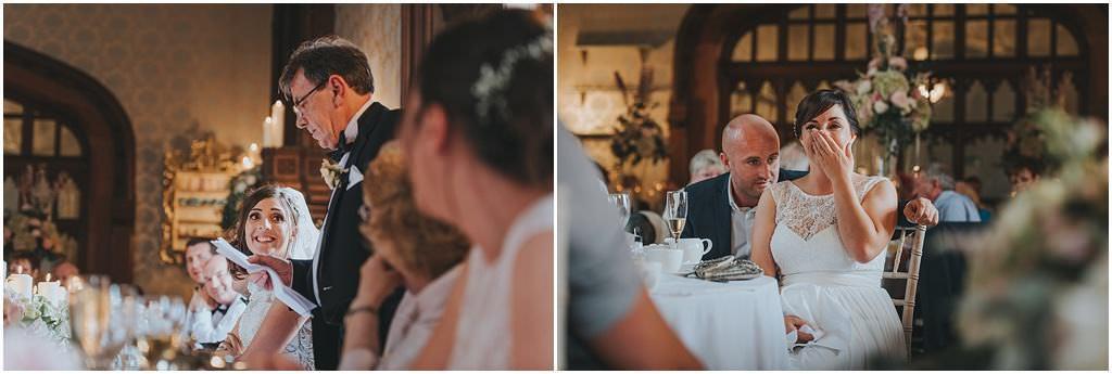 lambton-castle-wedding_3226