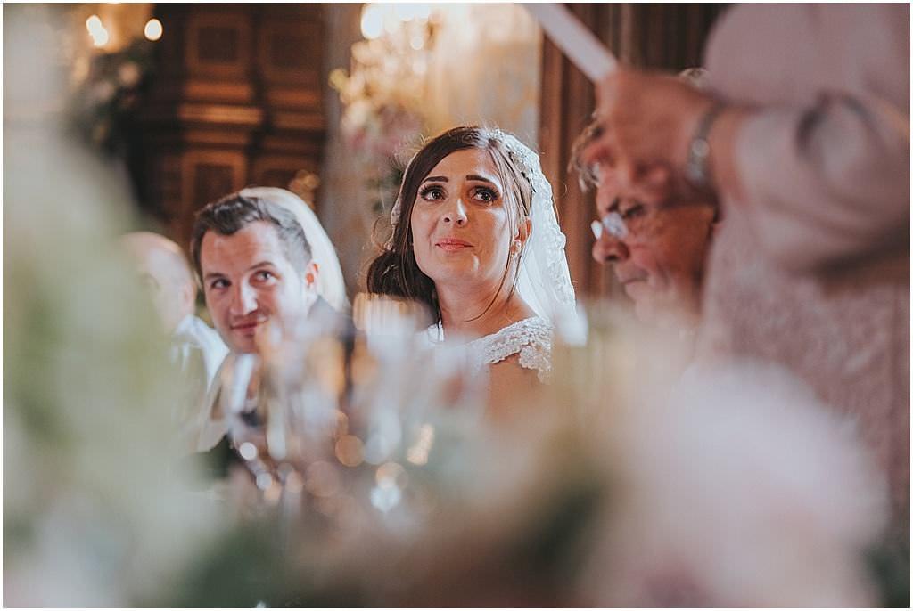 lambton-castle-wedding_3227