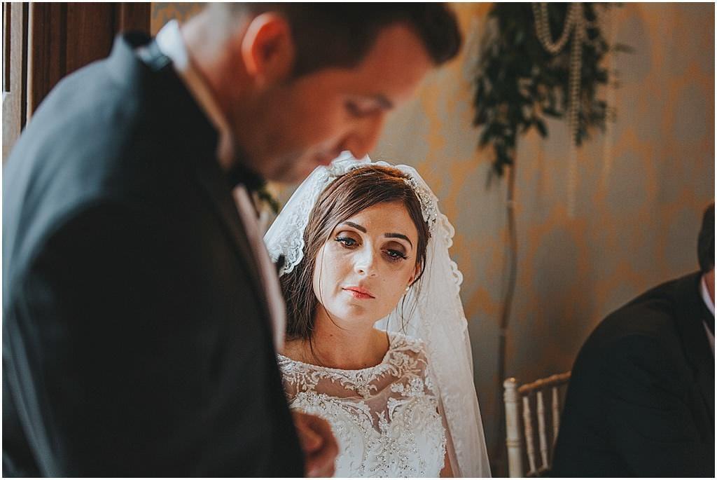 lambton-castle-wedding_3230