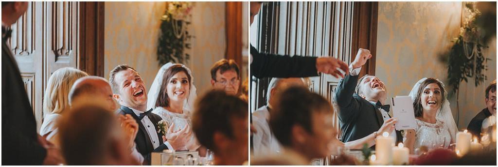 lambton-castle-wedding_3233