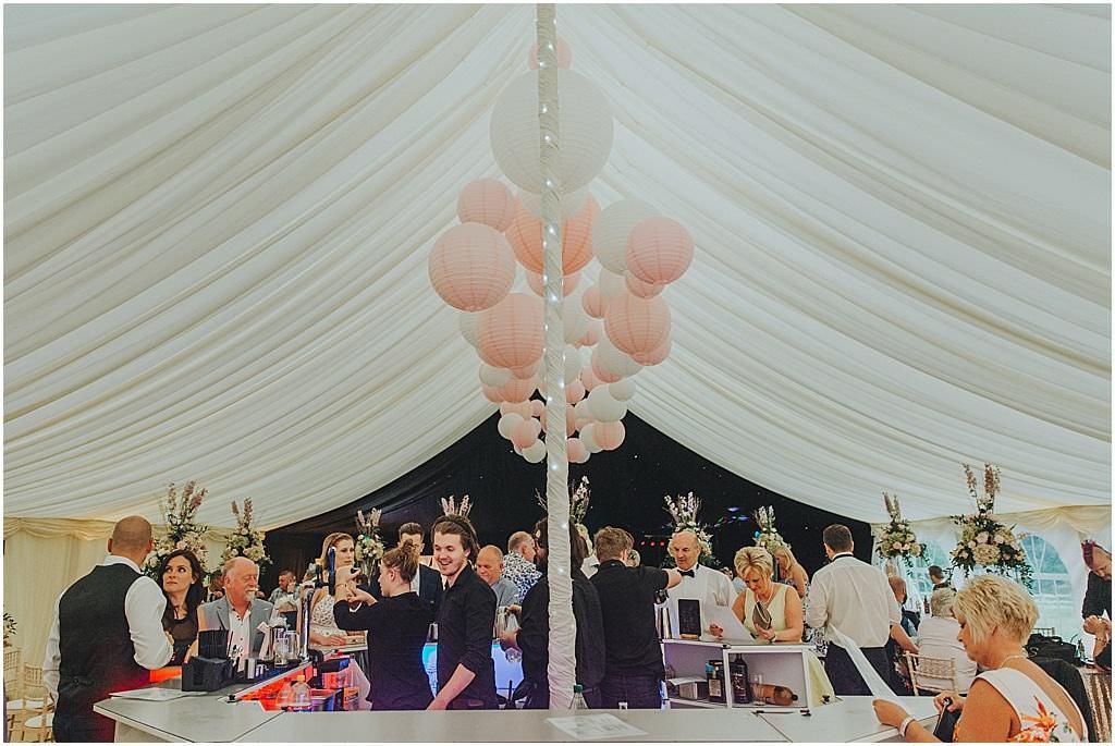 lambton-castle-wedding_3240