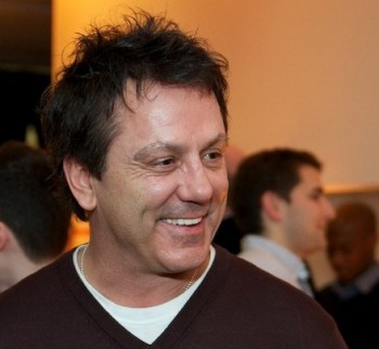 Doug-Gilmour-at-Chivas1801