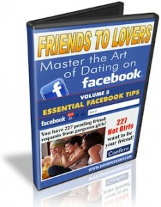 5 - Essential Facebook Tips