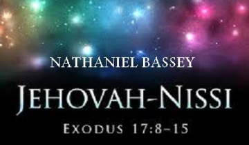 Jehovah Nissi by Nathaniel Bassey- Lyrics and MP3 (2019 song)