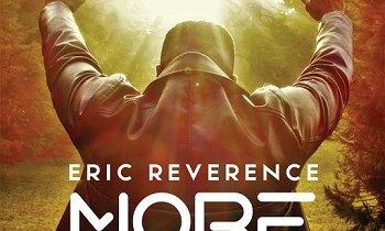 More by Eric Reverence Lyrics and mp3 free download {2020 song}