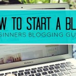 How to start blog step by step guide davidyoryor anambra