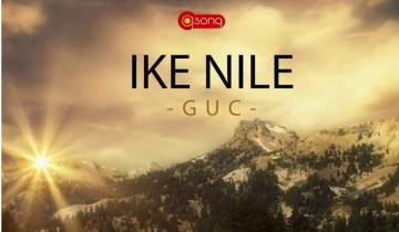 Ike Nile {All power} by GUC Lyrics and mp3 2020 song