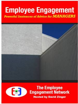 Employee Engagement for Managers