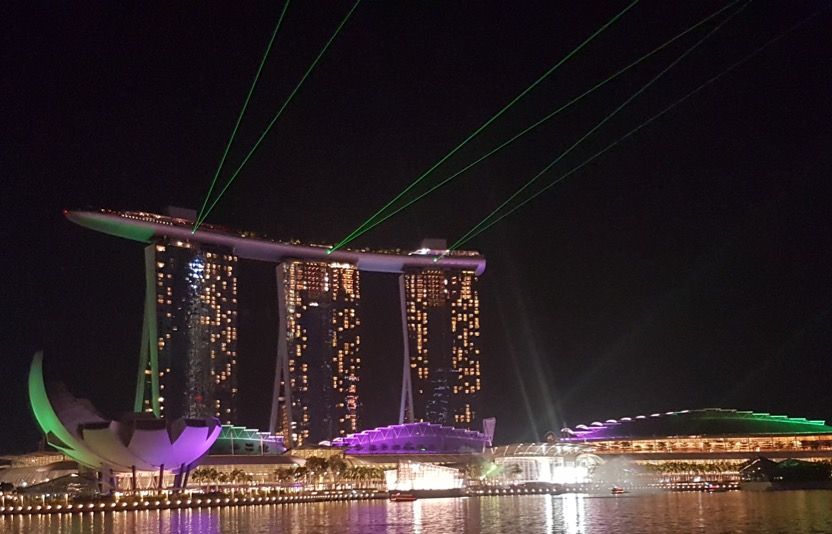 marina-bay-sands-singapore-night