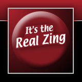 Real Zing Box