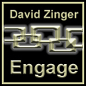 David Zinger Engage