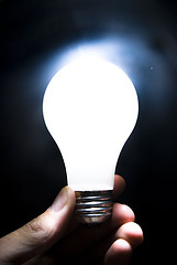 light-bulb-idea.jpg