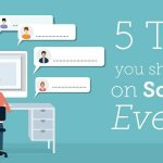 5-things-social-media-banner