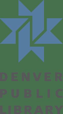 Denver Public LIbrary SEO Workshop