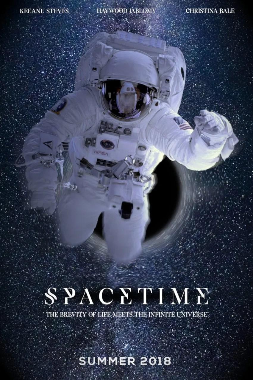 김프 최종 영화 포스터 디자인