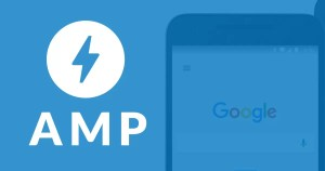 Páginas rápidas no Google com AMP – Accelerated Mobile Pages 1