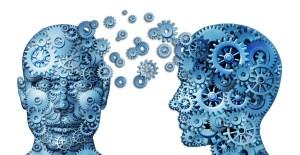 Machine Learning: O futuro salvador de vidas